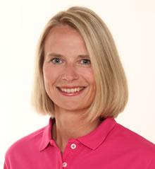 Stefanie Elsner